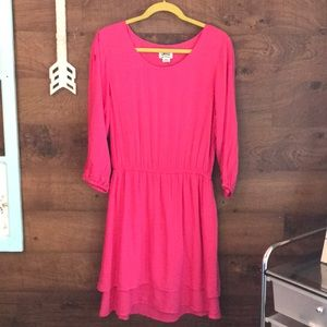 💖NWT💖 Ariat dress
